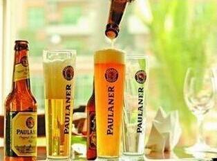 进口啤酒代理 进口啤酒代理怎么样