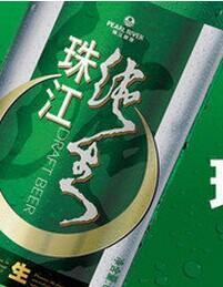 珠江啤酒代理商怎么样 珠江啤酒代理商好不好