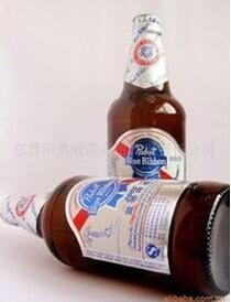 蓝带啤酒代理利润 蓝带啤酒代理有钱赚吗
