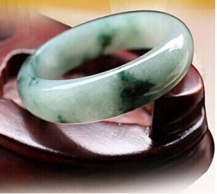 金翠福玉器珠宝