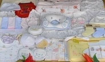 婴幼儿用品加盟店怎么样
