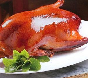 枣木烤鸭加盟哪里好?