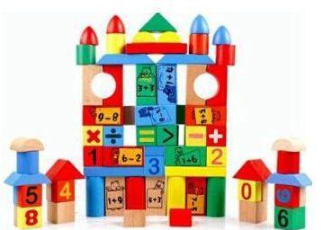 3158招商加盟網 項目庫 母嬰用品 兒童樂園 巧手丫兒童玩具品牌資訊 >