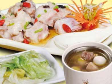 中国快餐业_中国快餐业迎来黄金食代跟踪快餐网