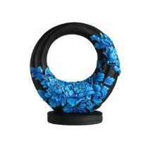长沙 科技/会吸毒的艺术品/金乌炭雕,是长沙文象环保科技有限公司出品的...