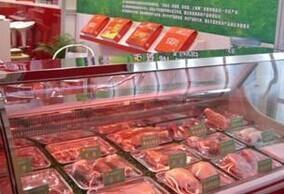 双汇 怎么 加盟 冷鲜肉/双汇冷鲜肉怎么加盟?双汇冷鲜肉加盟条件有哪些?这个问题想必...