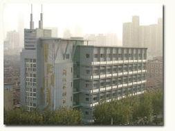 上海闸北区地�_上海闸北区图书馆地址及开放时间安排