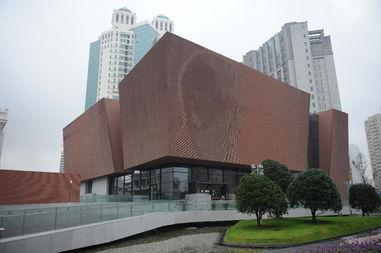 浦东图书馆开放时间_上海浦东区图书馆开放时间-浦东新区图书馆早上几点开门呢