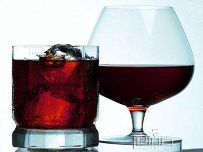红酒为什么要加冰