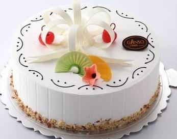 DIY手工蛋糕加盟哪家好