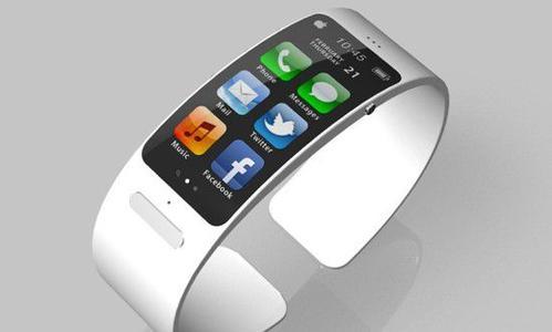 苹果智能手表多少钱?