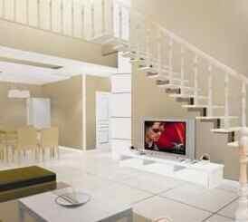 家居建材品牌哪个更好?