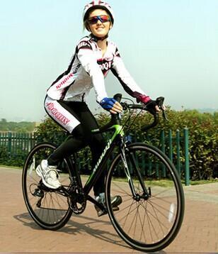 米多奇山地自行车价格