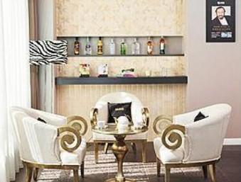 瓷砖品牌,瓷砖加盟,瓷砖招商,瓷砖代理