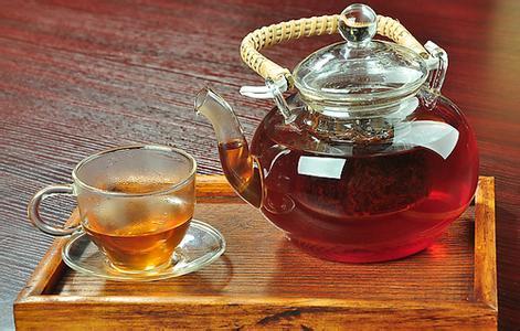 祁门红茶的泡发方法祁门红茶如何冲泡