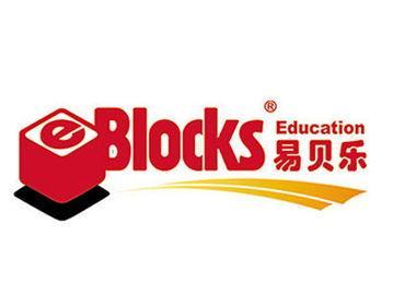 logo logo 标志 设计 矢量 矢量图 素材 图标 359_269