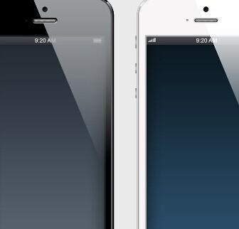 苹果手机进货渠道介绍