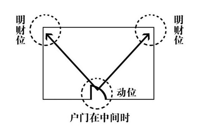 橡胶树叶片横切结构简图简图