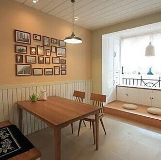 关于实木美式家具的信息