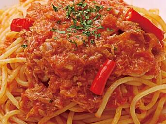 萨莉亚意式餐厅加盟