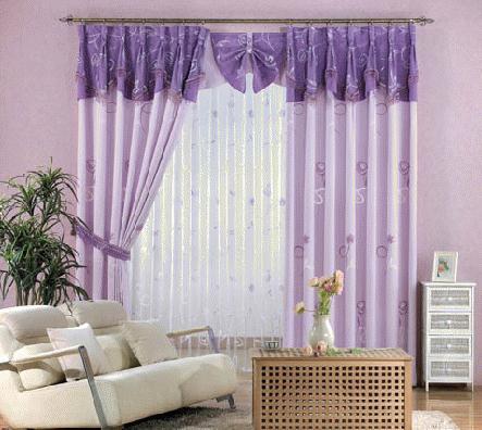 家居窗帘品牌有哪些