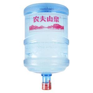 农夫山泉桶装水加盟条件