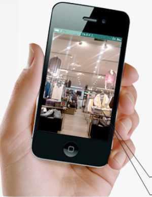 社会手机壳图片素材