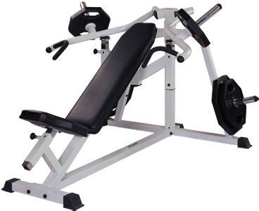 室内健身器材代理