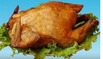 香妃烤鸡加盟_香妃烤鸡加盟一点通香妃烤鸡香妃烤鸡加盟官