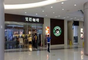 山东开什么牌子的咖啡加盟店赚钱