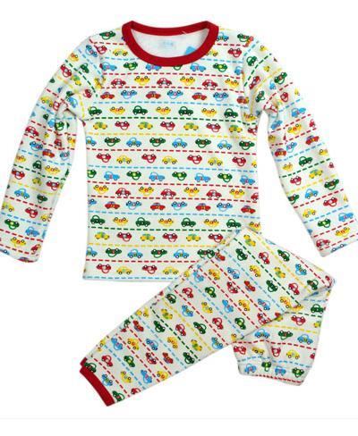 婴幼儿内衣品牌排行