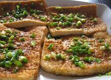 王师傅铁板豆腐加盟怎么样 王师傅铁板豆腐好吃吗