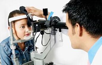 青少年视力保健加盟品牌排行