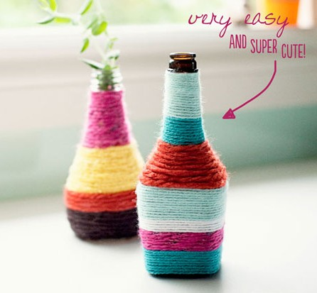 Diy for Best out of waste creative things