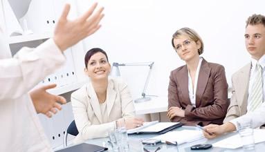 企业管理培训中的过度与缺失