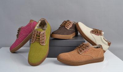 男士适合穿什么鞋 揭秘男鞋品牌大全