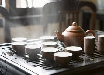 金灶茶具加盟