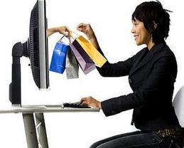 如何在网上挣钱的方法
