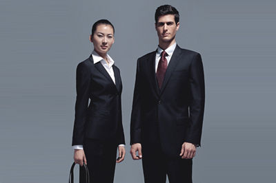 服装招商加盟代理商需哪些服务支持?