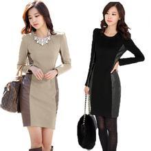 韩国品牌服装加盟店