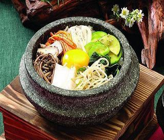 韩式石锅加盟哪个最正宗?