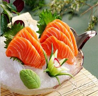 外带寿司连锁店加盟哪家好?