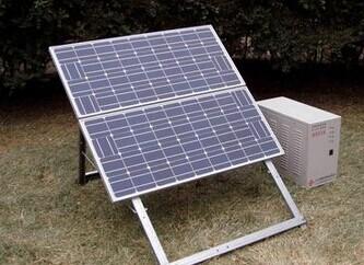 哪里可以代理太阳能热水器?