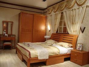 欧式家具十大品牌 欧式家具品牌排名