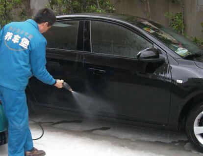 汽车维修连锁店怎么加盟?