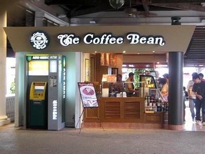 品牌咖啡店加盟 开店新选择