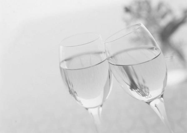 中国白酒市场容量 中国白酒招商网