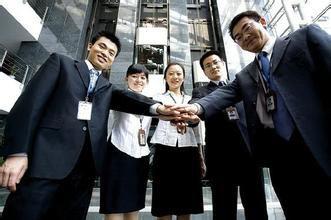 3158创业论坛_留学生回国创业热潮来袭