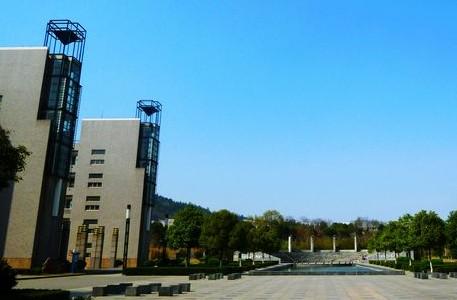2014全国土木工程专业大学排名
