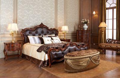 大风范家具价格0202艺术的典藏-致富项目